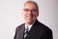Michael Godin