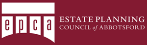 Estate Planning Council of Abbotsford (EPCA)